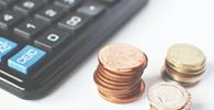 Sindicato deve retirar negativação de empresa por suposta inadimplência de contribuição
