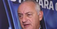 Embaixador da Itália no Brasil analisa cooperação entre os países no combate ao crime organizado