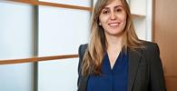 Juliana Sá de Miranda irá liderar área Penal Empresarial de Machado Meyer Advogados