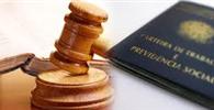 Cerdeira Rocha Advogados e Consultores Legais anuncia a contratação de novos advogados