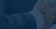 FTA Advogados formaliza acordo operacional com o escritório de advocacia norte-americano