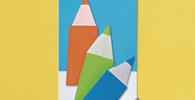 """""""Educação básica: o atraso e o futuro"""", por Luís Roberto Barroso"""