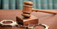 Advogado avalia proposta de prisão em 2ª instância aprovada na CCJ do Senado