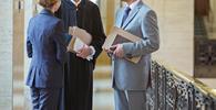 Maioria dos ministros atende advogado com agendamento prévio