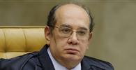 Gilmar suspende decisão do CNJ por falta de intimação de interessada no processo