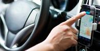 RJ: Lei obriga empresas de transporte por aplicativo a terem SAC 24h no Estado