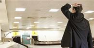 Mera alegação de extravio e avaria no voo de retorno não enseja danos morais