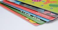TJ/MA: Débitos judiciais podem ser parcelados no cartão de crédito