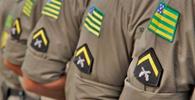 Lei extingue pena de prisão disciplinar para policiais e bombeiros militares