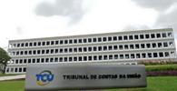 TCU vai apurar número de militares nos cargos civis do governo Bolsonaro