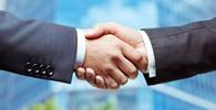 Instrução da Receita trata de procedimento amigável em acordos para evitar dupla tributação