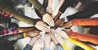 Demarest Advogados lança grupo de diversidade dedicado à temática étnica-racial