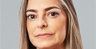 Luciana Felisbino é a nova head de M&A e Direito Corporativo da unidade paulista do Martinelli Advogados