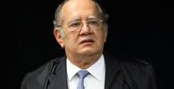 Fake News: Gilmar Mendes não ordenou expulsão de Carlos Bolsonaro das redes sociais