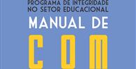 Manual de Compliance no setor educacional é lançado hoje, em Goiânia