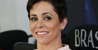 Toffoli autoriza participação de Cristiane Brasil em convenção do PTB