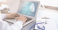Para especialista, falta de regulamentação atual da telemedicina gera dúvidas