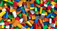Operação Comércio Legal apreende mais de 200 toneladas de brinquedos na região do Brás
