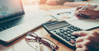 Simples Nacional: Publicada lei de negociação de dívidas das microempresas