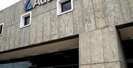 Serviço jurídico próprio para autarquia do DF é inconstitucional
