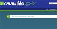 Consumidor.gov.br vira plataforma oficial da Administração para autocomposição em disputas consumeristas
