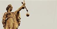 Suspensa ação penal no âmbito da operação Greenfield