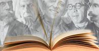 De Rubem Alves a Machado: Governo do RO censura clássicos literários nas escolas, mas depois nega