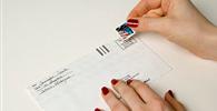 Juiz substitui carta rogatória por telegrama internacional