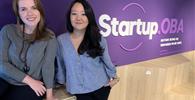 Opice Blum, Bruno, Abrusio e Vainzof Advogados Associados lança nova área para atender o mercado das Startups