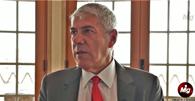 Antes de vazamentos, ex-primeiro-ministro de Portugal já criticava atuação de Moro como juiz