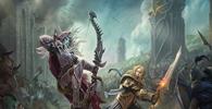 Jogador de World of Warcraft será indenizado por danos à sua imagem virtual