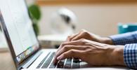 Escritórios de advocacia utilizam tecnologias para atuar em época de crise