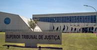 Plenário virtual do STJ perde em transparência para o Supremo