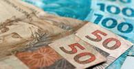 Sindicato deve pagar honorários sucumbenciais relativos a pedido formulado em interesse próprio