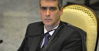 STJ: Schietti aplica prazo do CPP e ordena que JECrim julgue apelação considerada intempestiva