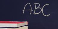 Desembargador proíbe reabertura de escolas privadas no RJ