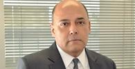 Academia Paulista de Direito cria comissão para examinar atuação de Executivo diante da ordem internacional