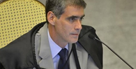 Schietti mantém decisão de Bretas e concede prisão domiciliar a Dario Messer