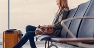 Passageira é condenada por litigância de má-fé em demanda de extravio de bagagem