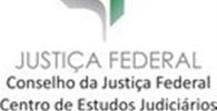 I Jornada de Direito Administrativo