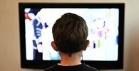 Entidades questionam no MJ a flexibilização da publicidade infantil