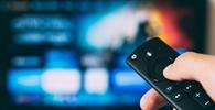 STF: Associação de produtoras de TV pede tratamento isonômico a empresas de conteúdo audiovisual na internet