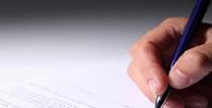 CGU terá Secretaria de Combate à Corrupção para coordenar acordos de leniência