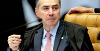 STF analisará constitucionalidade da execução imediata de pena aplicada por Júri