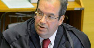 STJ define tese de ampliação de colegiado em impugnação de crédito na recuperação judicial