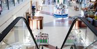 Pandemia: Shopping não pode inscrever lojista em órgão de proteção ao crédito por inadimplências