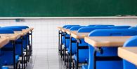 Servidora pública que dirige escola tem direito a aposentadoria especial do magistério