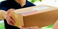 STJ julga improcedente ACP que buscava impor multa por atraso na entrega de produto