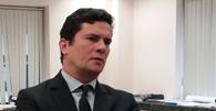 Vaga de Moro em Curitiba tem 7 inscritos; Luiz Bonat é nome quase certo
