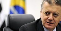 STF liberta ex-presidente da Petrobras Aldemir Bendine